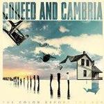Coheed and Cambria - The Color Before The Sun [VINYL]